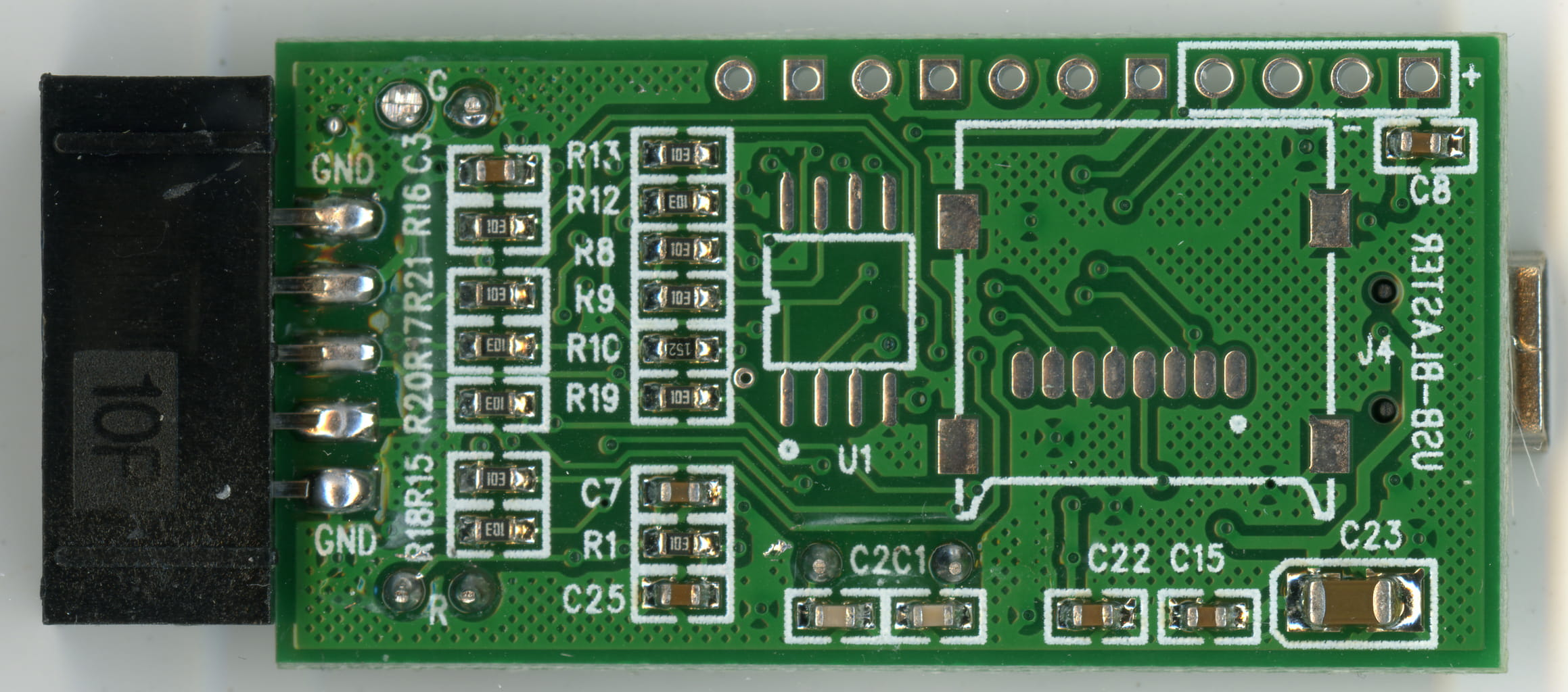mini_stm32_back.jpg