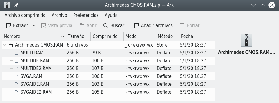 Archimedes.CMOS.RAM.png