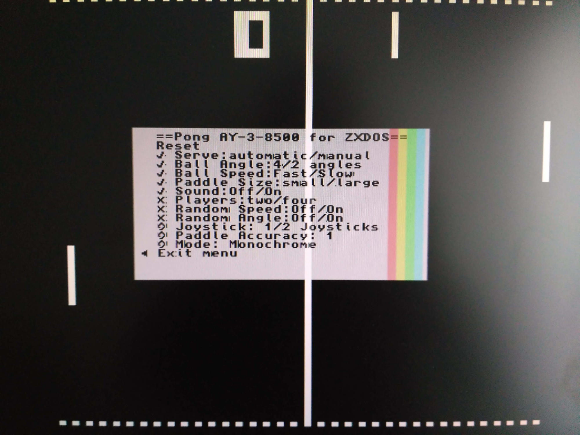 Pong-menu-mini.jpg